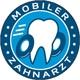 Logo Mobiler Zahnarzt Dentanova